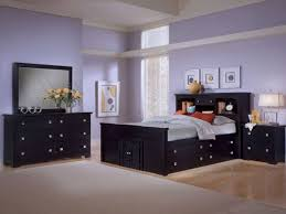 cheap bedroom suit bedroom bedroom ideas for black furniture paint with dark sets