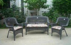 Gensun Patio Furniture Reviews Gensun Patio Furniture Parts Archives Cacophonouscreations Com