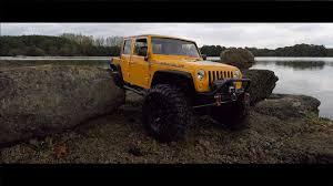 bright rc jeep wrangler rc adventures bright wrangler jk axial scx10