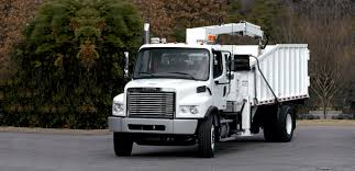 freightliner trucks refuse truck vocational trucks freightliner trucks