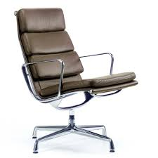 buy the vitra eames lounge chair u0026 ottoman utility design