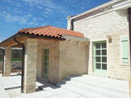 build a house holiday houses in croatia at sea adriatic real estate