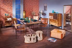 Esszimmerstuhl Vintage 2er Set Stuhl Esszimmerstuhl Tullamore Unique Vintage