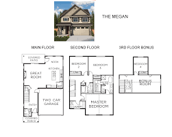 the ridge at southwood new homes for sale spanaway wa close to
