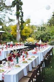 San Diego Botanical Gardens Encinitas 296 Best Weddings Images On Pinterest Backyard Weddings Garden