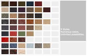 amazon com gelpro ostrich comfort floor mat 20 inch by 36 inch