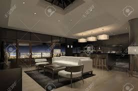 cuisine de luxe moderne emejing salon de luxe cincinnati photos awesome interior home