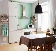 cr馘ence pour cuisine blanche couleur cr馘ence cuisine 100 images cr馘ence cuisine carrelage