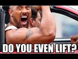Do You Even Lift Bro Meme - 34 best doyouevenlift images on pinterest workout humour fitness