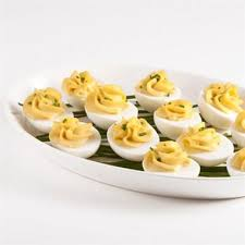 7 best whole foods catering images on appetizer