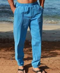 designer sweatpants s designer sweatpants shirts official site