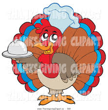 thanksgiving clipart images cute turkey clipart clipart panda free clipart images