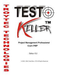 24858698 project management professional exam pmp project 24858698 project management professional exam pmp project management risk management