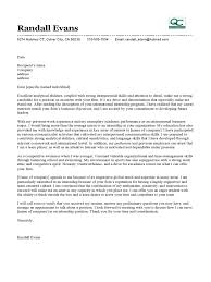 internship cover letter how to write a cover letter for internship pdf adriangatton