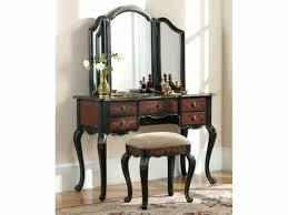 Decorating Ideas For Dresser Top by Vintage Dresser With Round Mirror U2013 Vinofestdc Com