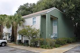 bivens cove apartments in gainesville 1 mile from university of