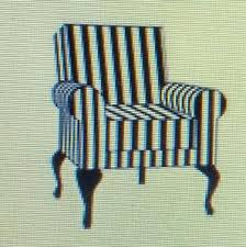 Upholstery Raleigh Nc Reupholstery Upholstery The Upholstered Chair Raleigh Nc