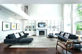 living room furniture indianapolis living room living room furniture indianapolis sofa and living room via living