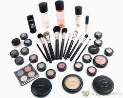 tools for makeup artists makeup tools vizitmir