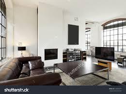 beautiful houses interior living room shoise com