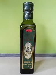 Minyak Zaitun Termurah grosir minyak zaitun selva murah jakarta 58585e45