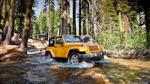 images 1600x900 hd desktop wallpaper jeep sc