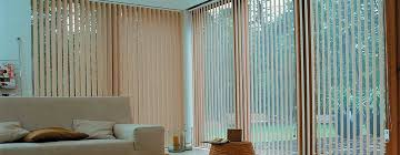 Vertical Blinds Fabric Suppliers Fabric Vertical Blinds Our Vertical Blinds Offer You The