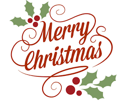 happy merry christmas sms messages english hindi