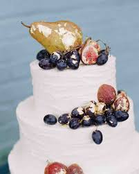 wedding cake nyc 42 fruit wedding cakes that are of color and flavor
