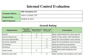hr evaluation form employee performance evaluation forms