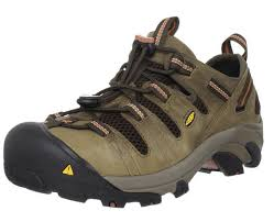 s steel cap boots australia composite toe vs steel toe whats the difference and which is the