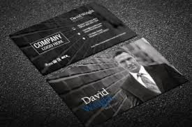 Merrill Business Cards Coldwell Banker Business Card Templates Free Shipping Designed
