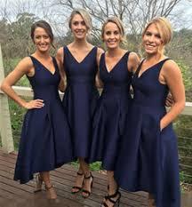 discount cheap pocket wedding dress 2017 cheap pocket wedding