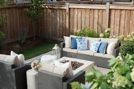 backyard inspiration backyard reveal suburban faux pas