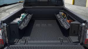nissan titan xd towing capacity 2017 nissan titan xd single cab morlan nissan new car models