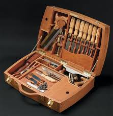 180 best portable tool box images on pinterest woodwork tool