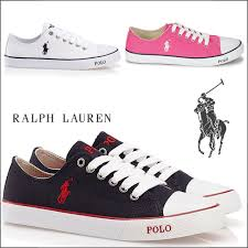 womens polo boots sale outlet usa rakuten global market ralph polo ralph