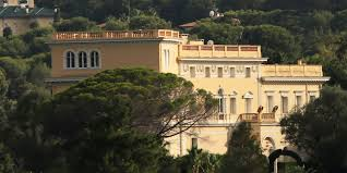 world most expensive house the most expensive house in the world for sale in france