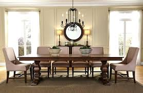 fancy dining room fancy dining room sets elegant dining room furniture sets elegant