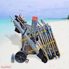 Rolling Beach Chair Cart Top 10 Best Beach Carts In 2017 Reviews