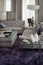 90 best ribbon chair images on pinterest lounge chairs lounges