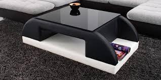 design couchtisch weiãÿ funvit schlafzimmer ideen modern