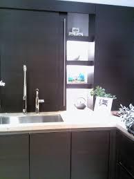 kitchen sliding doors for kitchen cabinets good home design