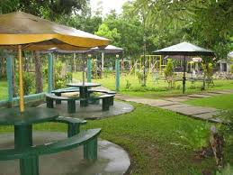 canap lolet lolet s eco park picture of lolet s eco park philippines