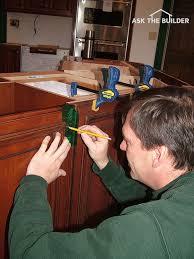 kitchen cabinet door knob backplate cabinet knobs