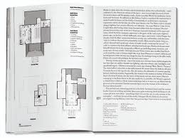 blueprint of a mansion the architecture of alfred hitchcock archdaily