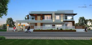 chic inspiration small house plans punjab 1 modern home design by