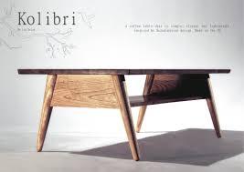 scandinavian furniture online malaysia scandinavian design yliving