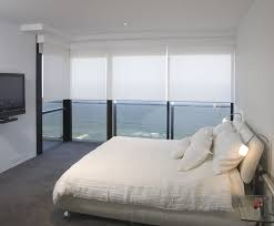 bedroom ideas fabulous bedroom furniture trend interior design