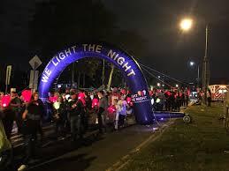 Light The Night Houston Andrew Kramer Cbs Philly